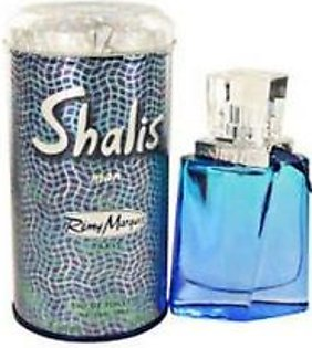 Remy Marquis Shalis Perfume For Men Kc-03 50 ml