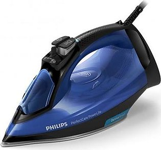 Philips Perfect Care Steam iron GC3920/20 Blue