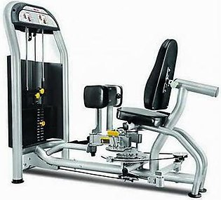 5043 - Magnum WNQ Commercial Metal Leg Abductor Machine -Black