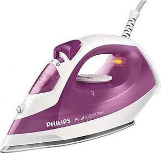Philips Steam Iron GC1426 Red