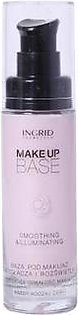 Make-Up Base Smoothing & Illuminating