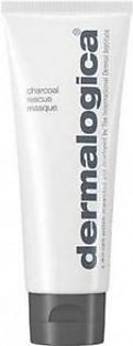 Dermalogica Charcoal Rescue Masque Transparent