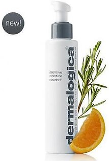 Dermalogica Intentive Moisture Cleanser 150ml
