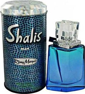 Remy Marquis Shalis Perfume For Men Kc-03 100 ml