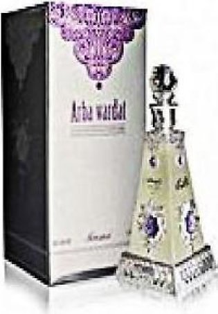 Rasasi Arba Wardat 30 ml
