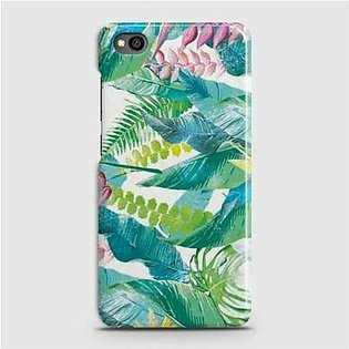 Skinlee Hard Case For Xiaomi Redmi Go SK-3242 Multicolor