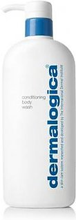 Conditioning Body Wash 237 ml DHC66