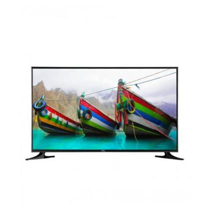 "Pel Coloron 32"" HD Ready LED TV Black"