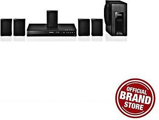 SC-XH105 - Panasonic  5.1 Channel Home Theater - Brand Warranty