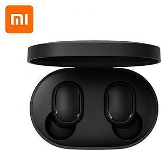 Xiaomi Redmi AirDots Wireless Bluetooth Headset