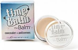 The Balm Concealer Light
