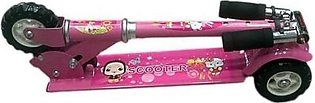 Scooty for Kids DTOPX-9091