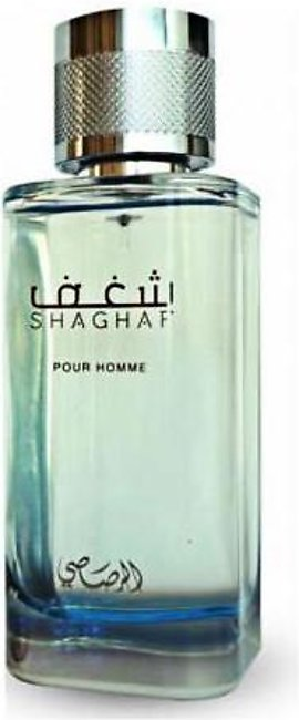 Rasasi Shaghaf for Men 100 ml