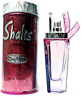 Remy Marquis Shalis Perfume For Women Kc-03 100 ml