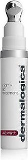 Dermalogica Nightly Lip Treatment Transparent