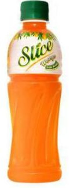 Slice Mango Juices 355 ml