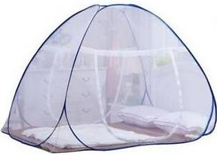 Mosquito Net For Bed White