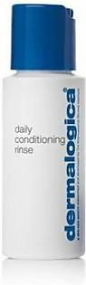Dermalogica Daily Conditioning Rinse Transparent