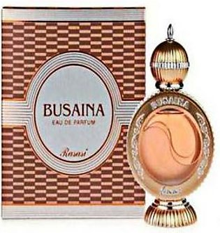 Rasasi Busaina Perfume For Women 50 ml