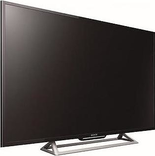 Sony 40 Inch Bravia LED FULL HD TVKLV-40W652D Black