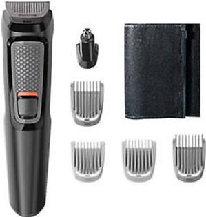 Philips Trimmer MG3710 Black