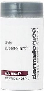 Dermalogica Daily Superfoliant Transparent