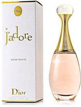 Christian Dior Dior Jadore Perfume For Women By Dior