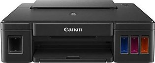 Canon PIXMA G1010 Printer Black