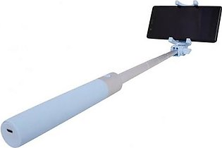 Remax Bluetooth Selfie Stick P7 Blue
