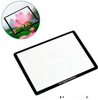 Canon Screen Protector 4000D Lcd Cover Trasparent
