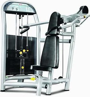 5214 - Magnum WNQ Commercial Shoulder Press Machine