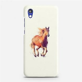 SkinLee Hard Case For Huawei Honor 8S SKNL-S-202 Multicolor