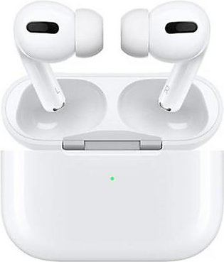 Apple AirPods Pro MWP22 White