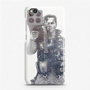 Skinlee Hard Case For Xiaomi Redmi Go SK-148 Multicolor