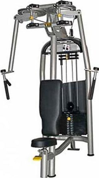 5036 - Pec Deck/Rear Delt Machine