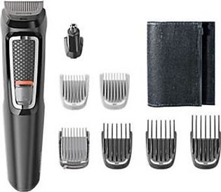 Philips Trimmer MG3730 Black