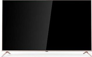 U58F7i - Changhong Ruba 58 Inches 4K Smart LED TV - Brand Warranty
