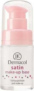 Dermacol Satin Make-up Base 15 ml