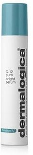 C12 Pure Bright Serum 50 ml DHC43