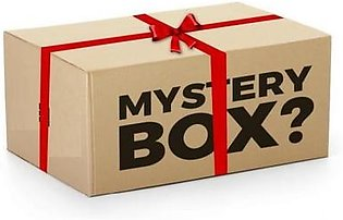 Dermalogica Mystery Box (Products Worth Rs. 6000)