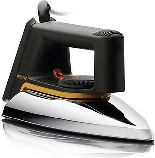 Philips Classic Iron Hd1172 Grey