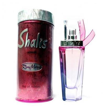 Remy Marquis Shalis Perfume For Women 100 ml