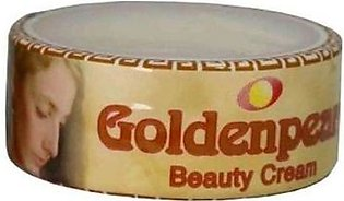 Golden Pearl Face Cream 28gm
