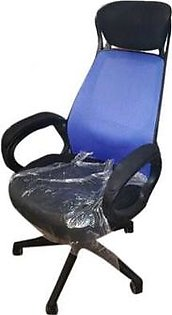 Office Chair CHF-008 Black