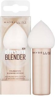 Maybelline Dream Blender Foundation Sponge