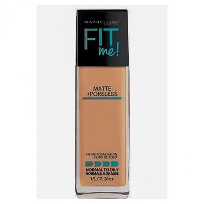Maybelline Foundation 130 Buff Beige