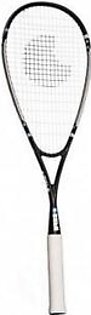 Squash Racket With Cover Ad468 Multicolor