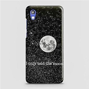 Skinlee Mobile Cover for Huawei Honor 8S SKN-TA-686 Multicolor