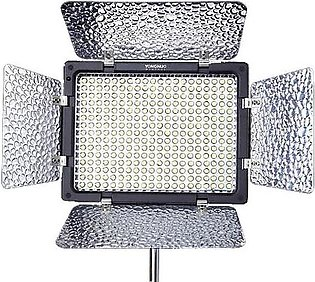 Yongnuo YN-600L LED Video Light With Remote / Dimmer