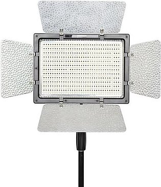Yongnuo Pro LED YN900C Bi-Color Video Light